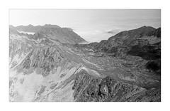(floguill) Tags: leica ic elmar 35cm uncoated hautespyrénées néouvielle kentmere 400iso picdebastan 2715m