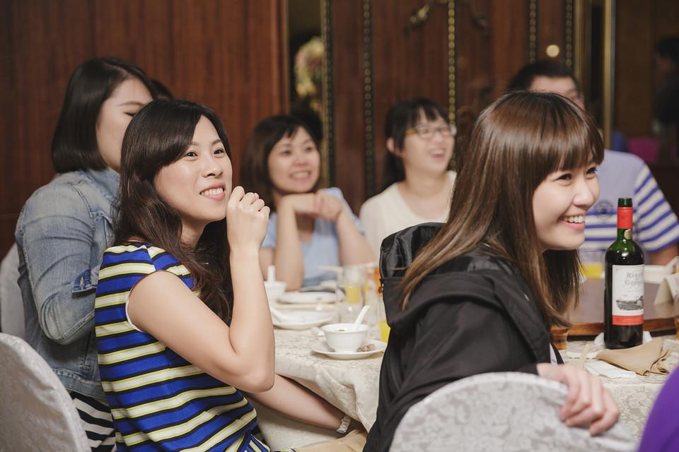 台南婚攝-台南大飯店-062