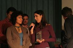 Film Festival Popoli e Religioni 2006 (115)