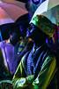 # raipur ganesh jhanki #ganeshutsav #look #photography #life #indiaclicks #iiframe #yourshot_india #maharashtra_ig #maharashtra_desha #insta_maharashtra #myhallaphoto #storiesofindia #natgeotravelindia #photographers_of_india #indianphotographers #itz_mum (sahilrathore) Tags: myhallaphoto indianshutterbugs look photowalkraipur raipurclicks life raipurpictures itzmumbai instamaharashtra igersoftheday iiframe indiaeveryday natgeotravelindia yourshotindia photographersofindia ganpatibappa ganeshutsav indiaclicks photography morganesha ihobbygraphy maharashtraig storiesofindia raipurphotography indianphotographers maharashtradesha coi officialphotographyhub