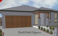 15 Gracie Road, Elderslie NSW