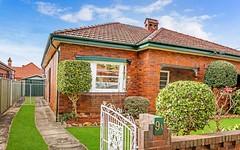9A Rowley Street, Burwood NSW