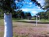 Red de voleibol3 (yajat54) Tags: nogales sonora picnic terrenos cabañas cabins nature naturaleza