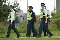Met Police (4) @ DSEi Sept 2017 (AJBC_1) Tags: london ©ajc dlrblog england unitedkingdom uk eastlondon newham nikond3200 londonboroughofnewham ajbc1 londonsroyaldocks docklands police policeofficer metropolitanpoliceservice metpolice ukpolice ukemergencyservices dsei2017 defenceandsecurityequipmentinternational2017 excelexhibitioncentre londonexcelcentre lawenforcement royaldocks 999