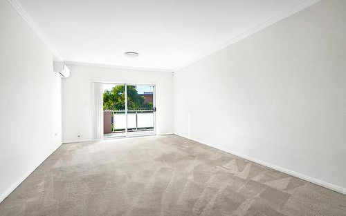 9/427-429 Guildford Road, Guildford NSW