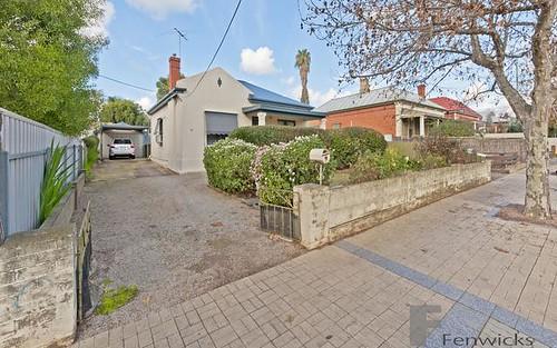 57 Churchill Road, Prospect SA