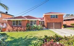 18 Ascot Place, Miranda NSW