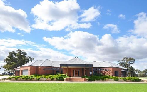 532 Perricoota Road, Moama NSW