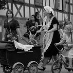 Folk fest @ hindisheim thumbnail