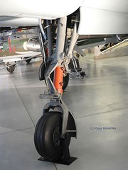 """Dornier Do.335 5 • <a style=""""font-size:0.8em;"""" href=""""http://www.flickr.com/photos/81723459@N04/36971205096/"""" target=""""_blank"""">View on Flickr</a>"""
