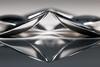 Löffel (Marcus Hellwig) Tags: löffel spoon cuillère cuchara cucchiaio macro abstract abstrakt symmetrie simmetria monochrom