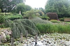 Ogrody Tematyczne Hortulus (zet11) Tags: ogrody tematyczne hortulus dobrzyca