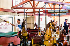 MarthasVineyard_695 (Lance Rogers) Tags: camera flyinghorsesoldestcarousel marthasvineyard2017 massachusetts nikond500 oakbluffs people places lancerogersphotoscom ©lancerogers