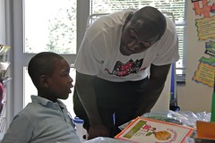 "thomas-davis-defending-dreams-foundation-leadership-academy-billingsville-0090 • <a style=""font-size:0.8em;"" href=""http://www.flickr.com/photos/158886553@N02/36995301766/"" target=""_blank"">View on Flickr</a>"