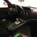2001 Ferrari Maranello 550 6Speed manual Gearbox