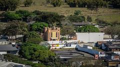 10setembro_-2 (Laércio Souza) Tags: saojosedoscampos laerciosouza cta centrotecnologicodaaeronautica institutotecnologicodaaeronautica ita