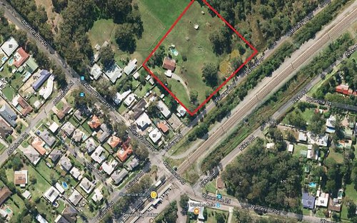 65 - 79 Railway Road, Warnervale NSW