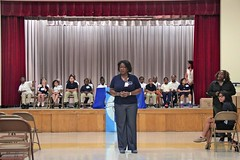 "thomas-davis-defending-dreams-foundation-leadership-academy-billingsville-0009 • <a style=""font-size:0.8em;"" href=""http://www.flickr.com/photos/158886553@N02/37042823191/"" target=""_blank"">View on Flickr</a>"