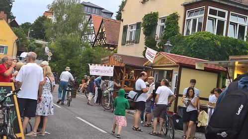 Dresden Jul 17