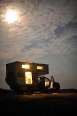 DSC_3225 (Darrell Nielsen) Tags: lost coast overland overlanding toyota tacoma four wheel pop up campers usal petrolia honeydew humbolt northcoast lostcoast camping adventure