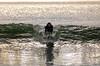AY6A0672 (fcruse) Tags: cruse crusefoto 2017 surferslodgeopen surfsm surfing actionsport canon5dmarkiv surf wavesurfing höst toröstenstrand torö vågsurfing stockholm sweden se