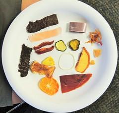 Anglų lietuvių žodynas. Žodis dehydrated foods reiškia dehidratuotų maisto produktų, lietuviškai.