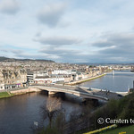 Inverness thumbnail