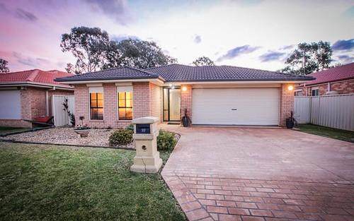 33 Mullenderree Street, Prestons NSW