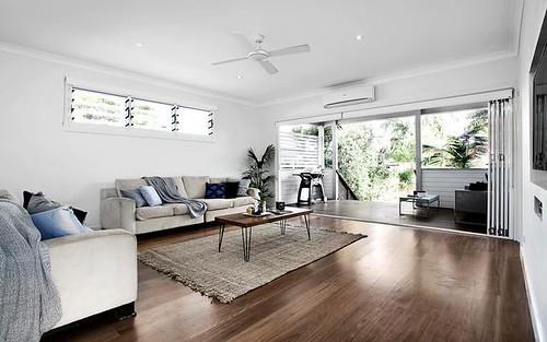 27 Rickard Road, North Narrabeen NSW