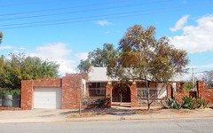 46 Cummins Street, Broken Hill NSW