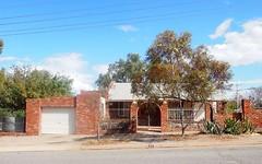 46 Cummins Street, Broken Hill NSW