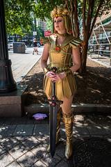 _Y7A8965 DragonCon Sunday 9-3-17.jpg (dsamsky) Tags: costumes atlantaga dragoncon2017 marriott dragoncon cosplay cosplayer 932017 sunday