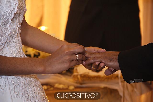 Larissa e Clesio (128)