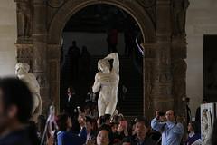 _le_louvre_sculpture_7777 (isogood) Tags: paris louvre france art palace baroque rococo paintings museum architecture sculptures