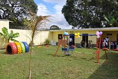 centro de desarollo infantil 006