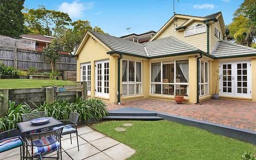 9A De Villiers Av, Chatswood NSW 2067