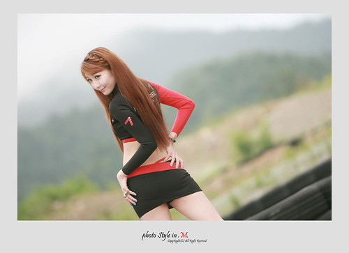 go_jung_ah130