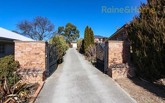 6 Augusta Close, Robin Hill NSW