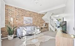 27 Ann Street, Surry Hills NSW