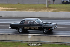 Old Time Drags-168