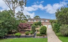 19 Bates Avenue, Blaxland NSW