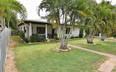 25 BROWN STREET, Charters Towers City Qld