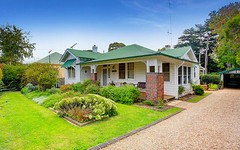 3 Throsby St, Moss Vale NSW