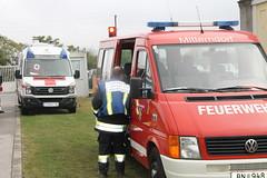 Katastrophenübung Tritolwerk - 17.09.2017 (4).JPG