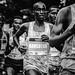 cph-halfmarathon---2017---pierre-mangez--170917-113429-2-lr_36466582473_o