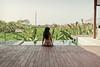 Shaz (seanPhotography) Tags: sphoto sphotohi sphotohawaii indonesia bali sanur densapar bikini zaful model photography canon t1i