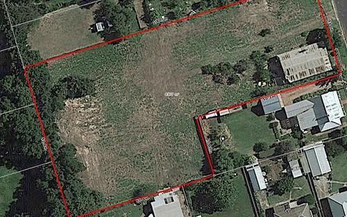 47- 49 Yarrawa Street, Moss Vale NSW