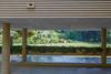 Villa Cavrois - Swiming pool (ClydeHouse) Tags: robertmalletstevens france lille swimingpool paulcavrois 1932 byandrew croix villacavrois artdeco centredesmonumentsnationaux