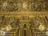 Opéra Garnier. La grande salle. (Marc Fievet) Tags: opéragarnier opéra garnier placedelopéra pars france tourisme architecture théâtre cinéma