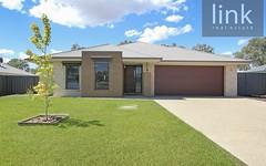43 Litchfield Drive, Thurgoona NSW